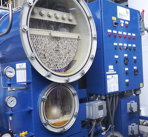 VDOPS-vacuum-dehydration
